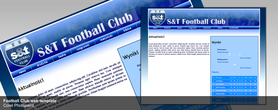 S&T Football Club